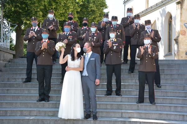 02_Hochzeit