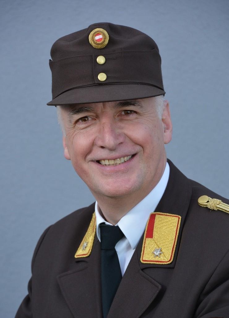 ABI Josef Kneidinger
