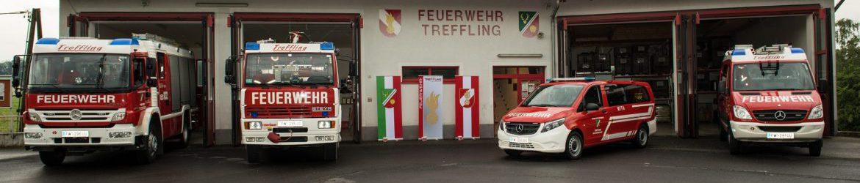 FF-Treffling