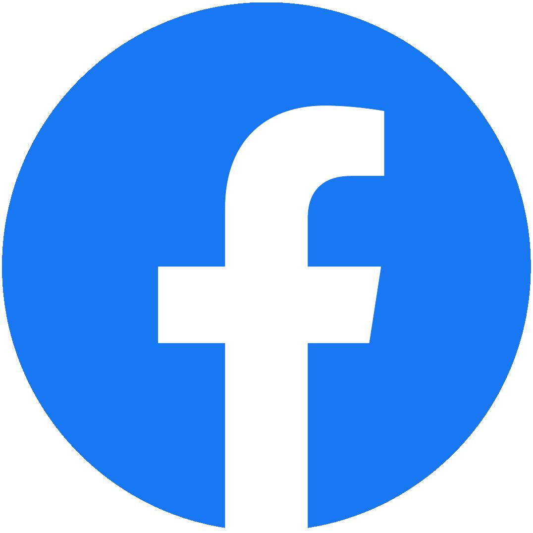 Jugendgruppe auf Facebook
